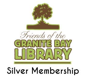 FOL Silver Membership