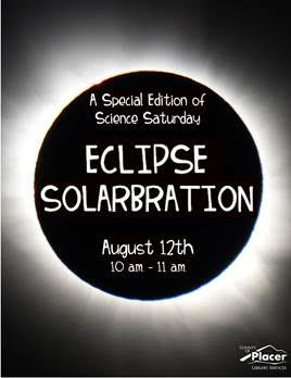 eclipse solarbration