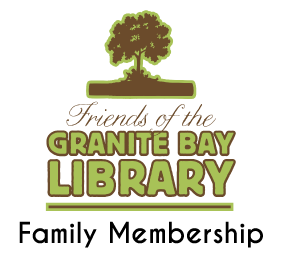 FOL Family Membership